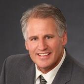 Craig Bassignani, Local Home Sales, MLS & Professional Web Marketing (ESonomaCounty.com)