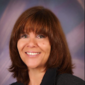 Brenda G. Bryant (Coldwell Banker Security real Estate)