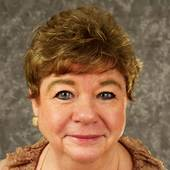 Patricia Joy Schenk, M.Ed., Right Home, Right Price, Right Realtor (Samson Properties)
