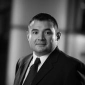 Nogui Aramburo, Real Estate Professional in the Raleigh Area (Linda Craft & Team, REALTORS®)