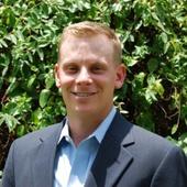 Jason Clanton (Bridgeland Properties)