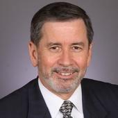 Steve Crime (Long & Foster, Realtors)