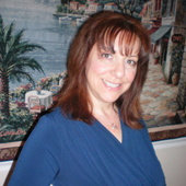 Concetta Pepenella-Timmons, Associate Broker (Remax Metro Staten Island, New York)