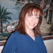 Concetta Pepenella-Timmons, Associate Broker (Remax Metro Staten Island, New York)