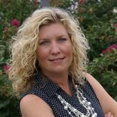Melissa McKinney, Realtor, www.LivingFayetteville.com (McKinney Realty Group)