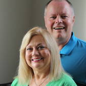 Janet & Jeff Warmouth, Finding Your Home - W Style! (BigHill Realty - The Jamie Day Team)