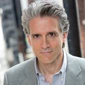 Mark Karten (Highline Residential)