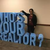 Stephanie D. Lee, Served country, Served community, Now serving you (Lee Real Estate Group)