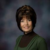 Tracy Wilson (The Group, Inc)