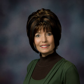 Tracy Wilson (Re/Max Alliance)