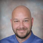 Mike Linkenauger, Short Sale Realtor - Jacksonville FL (LinkUp Realty)