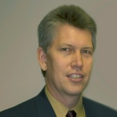 Gray Winn, New Home Specialist in Madison AL and Athens AL (RE/MAX Legacy)