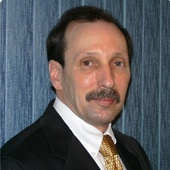 Dennis Herman, Dennis Herman (Realty Executives Elite)