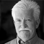 Mike Conroy (Conroy and Company)