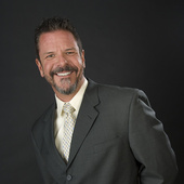 Bill Morgner (The Morgner Group - HomeSmart Professionals Palm Springs)