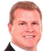 Clay Carden (Allied Home Mortgage)