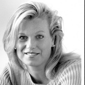 Heather Clifford ( Whistler)