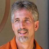 Toby Karlquist, Home Inspector in Mesa, Arizona