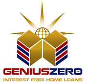 GeniusZero Interest Free Home Loans, Home Ownership without Banks! (GeniusCo-op™ National Housing Cooperative)