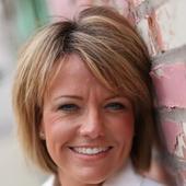 Vicki Sedlak (ReMax Preferred Associates)
