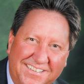 Kevin Cavanaugh, Lic. Associate Broker, ABR, GREEN (Keller Williams Hudson Valley Realty)