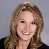 Christine Mellino (RE/MAX Signature Properties)