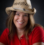Deanna Dibble, Deanna Dibble (Keller Williams Diamond Partners)