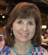 Christine Loschiavo, Broker, PropertyCupid.com (Property Cupid, LLC)