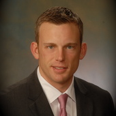 Drew Taylor (Re/Max Advantage - Team Taylor)
