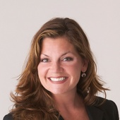 Christina  Rescia, Full Service Real Estate Broker Associate (William Raveis Chapman Enstone)