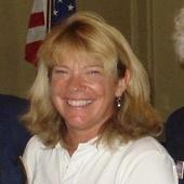 Joyce Herr, Lancaster County & Beyond (Prudential Lancaster Real Estate)