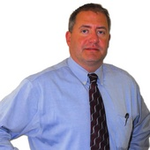 Greg Lydell (Select Realty)