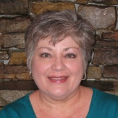 Jane Terrell, Broker Gatlinburg  Homes for Sale (Century 21 Four Seasons)