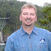 Rick Bunzel (Pacific Crest Inspections)