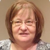 Frances Flynn Thorsen, Author | Educator | Reputation Marketer (Cross Channel Marketing Consultants)