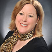 Allison Johnson, Your Savannah Area Real Estate Professional