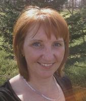 Corianne Fugate (R.W. Price and Associates)