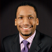 Jonathan Bell (Keller Williams Realty Partners, Inc.)