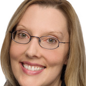 Kerry Fox (Kerry Fox, Barrister & Solicitor)