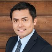 Manny Alfelor (Freedom Mortgage Formerly BluFi Lending)