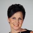 Wendy Kirtland