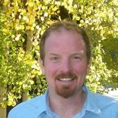 Todd Rankin, Breckenridge & Keystone, Colorado Real Estate, 970.406.0437 (Cornerstone Real Estate Company)