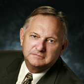 Bill Hays, Realtor, CRS, ABR, CDPE, Colorado Springs Homes &  (Keller Williams Partners)