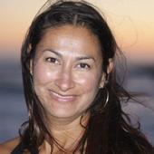 Adrienne Markes (Adrienne Markes Real Estate)