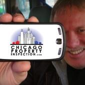 Bob Elliott, Chicago Property Inspection (Elliott Home Inspection)