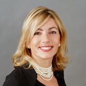 Paola Porrini Bisson (Prudential California Realty)