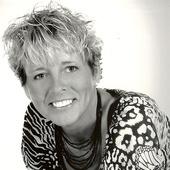 Pamela Chapman, Traveling Notary (A New Touch, LLC)