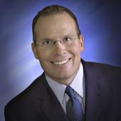 Scott Elwell (Century 21 Award San Diego)