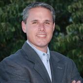 Kevin Fase (Keller Williams Grand Rapids North)