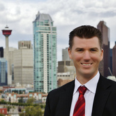 Mike Star, Mike Star - Calgary Real Estate - Realtor (Calgary Realtor with Discover Real Estate Ltd.)